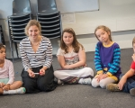 sasnn-photo-children-russian-school-041014-slr-8