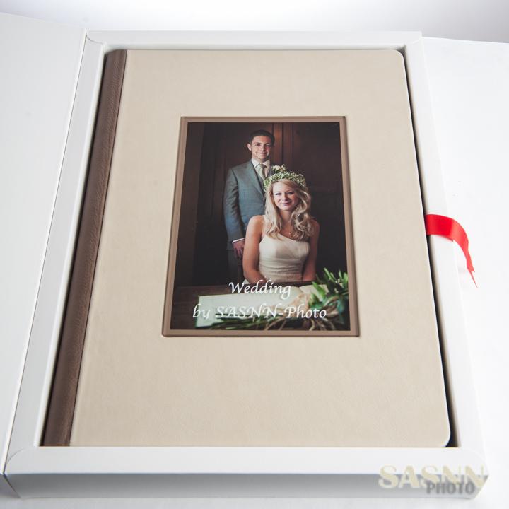 Quality Photo Albums: Sasnn-photo-dma-edited-slr-18