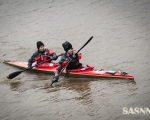 sasnn-photo-event-dwrace-2014-day3-slr-10