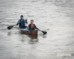 sasnn-photo-event-dwrace-2014-day3-slr-101