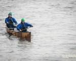 sasnn-photo-event-dwrace-2014-day3-slr-104