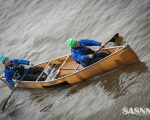 sasnn-photo-event-dwrace-2014-day3-slr-105