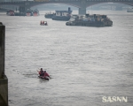 sasnn-photo-event-dwrace-2014-day3-slr-106