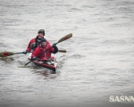 sasnn-photo-event-dwrace-2014-day3-slr-107
