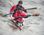 sasnn-photo-event-dwrace-2014-day3-slr-108