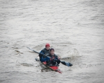 sasnn-photo-event-dwrace-2014-day3-slr-109