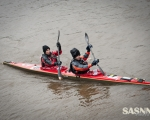 sasnn-photo-event-dwrace-2014-day3-slr-11