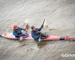 sasnn-photo-event-dwrace-2014-day3-slr-110