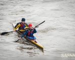 sasnn-photo-event-dwrace-2014-day3-slr-112