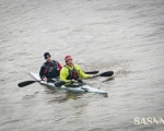 sasnn-photo-event-dwrace-2014-day3-slr-114