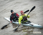 sasnn-photo-event-dwrace-2014-day3-slr-115