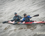 sasnn-photo-event-dwrace-2014-day3-slr-119