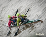 sasnn-photo-event-dwrace-2014-day3-slr-121