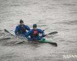 sasnn-photo-event-dwrace-2014-day3-slr-123