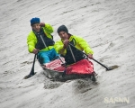 sasnn-photo-event-dwrace-2014-day3-slr-125
