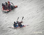 sasnn-photo-event-dwrace-2014-day3-slr-127
