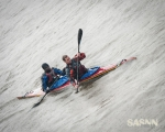 sasnn-photo-event-dwrace-2014-day3-slr-128