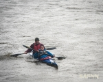 sasnn-photo-event-dwrace-2014-day3-slr-133