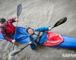 sasnn-photo-event-dwrace-2014-day3-slr-135