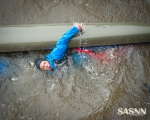 sasnn-photo-event-dwrace-2014-day3-slr-137