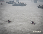 sasnn-photo-event-dwrace-2014-day3-slr-141