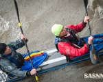 sasnn-photo-event-dwrace-2014-day3-slr-145