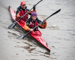 sasnn-photo-event-dwrace-2014-day3-slr-15