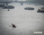 sasnn-photo-event-dwrace-2014-day3-slr-155
