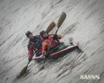 sasnn-photo-event-dwrace-2014-day3-slr-156