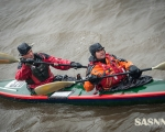 sasnn-photo-event-dwrace-2014-day3-slr-157
