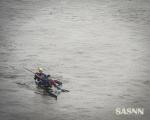 sasnn-photo-event-dwrace-2014-day3-slr-158