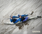 sasnn-photo-event-dwrace-2014-day3-slr-161