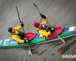 sasnn-photo-event-dwrace-2014-day3-slr-166