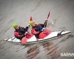 sasnn-photo-event-dwrace-2014-day3-slr-169