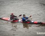 sasnn-photo-event-dwrace-2014-day3-slr-174