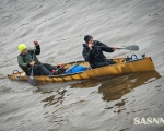 sasnn-photo-event-dwrace-2014-day3-slr-191