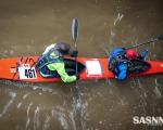 sasnn-photo-event-dwrace-2014-day3-slr-200