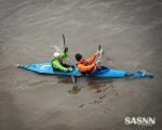 sasnn-photo-event-dwrace-2014-day3-slr-210