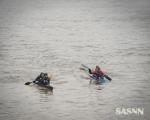 sasnn-photo-event-dwrace-2014-day3-slr-217