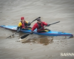 sasnn-photo-event-dwrace-2014-day3-slr-219