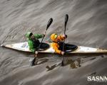 sasnn-photo-event-dwrace-2014-day3-slr-224