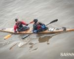 sasnn-photo-event-dwrace-2014-day3-slr-234