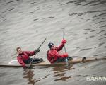 sasnn-photo-event-dwrace-2014-day3-slr-241