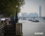 sasnn-photo-event-dwrace-2014-day3-slr-259