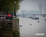 sasnn-photo-event-dwrace-2014-day3-slr-266