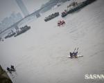sasnn-photo-event-dwrace-2014-day3-slr-267