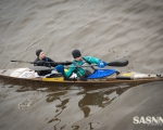 sasnn-photo-event-dwrace-2014-day3-slr-274