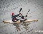 sasnn-photo-event-dwrace-2014-day3-slr-276