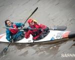sasnn-photo-event-dwrace-2014-day3-slr-283