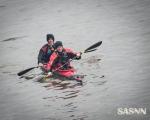 sasnn-photo-event-dwrace-2014-day3-slr-285